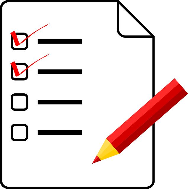 questionnaire santé