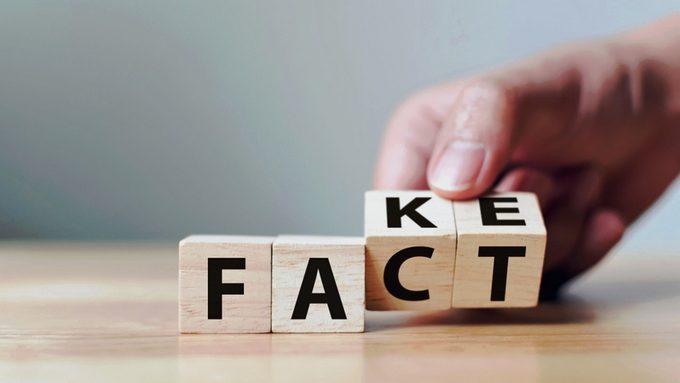 Fake-fact.jpg