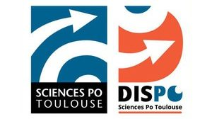 dispo-sciences-po_0.jpg