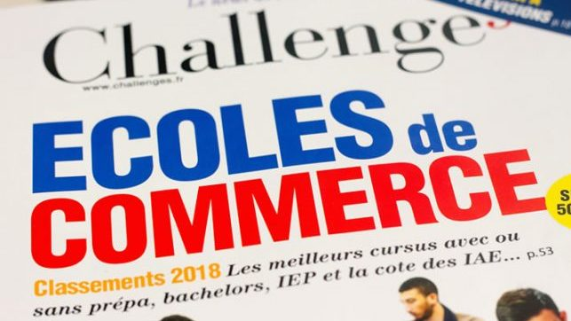 classement-ecole-commerce-challenges-2018-650x380.jpg