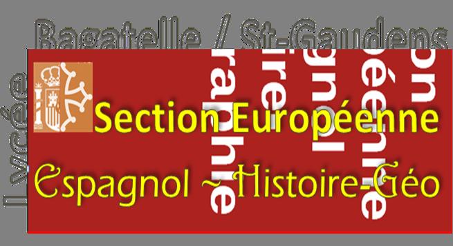 logo SEE Bagatelle.png